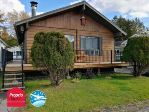 11996447 - Mobile home for sale