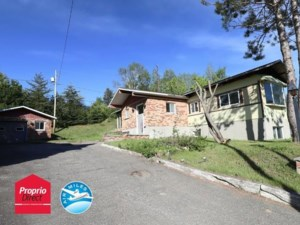 13564842 - Mobile home for sale
