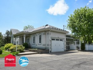 13633864 - Bungalow for sale