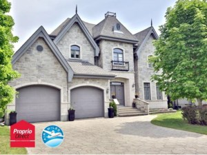 14399126 - Two or more storey for sale