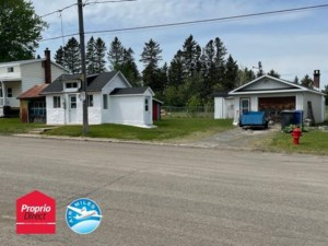 16470484 - Bungalow for sale