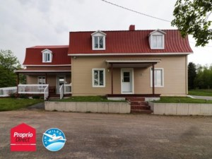 16923342 - Two or more storey for sale