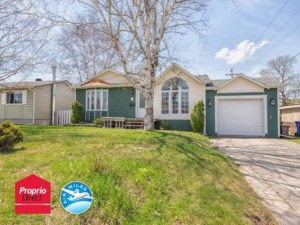 17438159 - Bungalow for sale