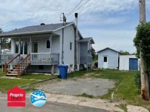 22445031 - Bungalow for sale