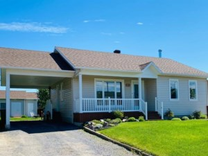 21688671 - Bungalow for sale