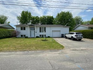 23818188 - Bungalow for sale