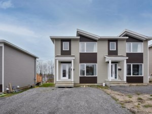 24278221 - Two-storey, semi-detached for sale