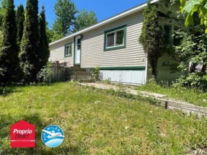 14676684 - Mobile home for sale