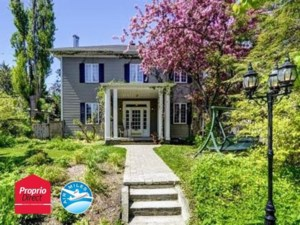 17489721 - Two or more storey for sale