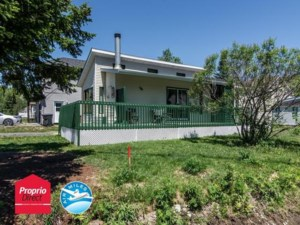 19434096 - Bungalow for sale