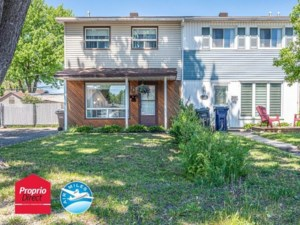 28374582 - Two or more storey for sale