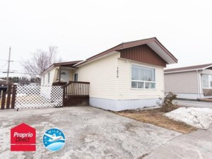 28490123 - Mobile home for sale