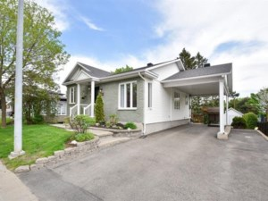 14235186 - Bungalow for sale