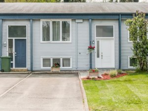 19437654 - Bungalow for sale