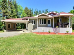 22597501 - Bungalow for sale