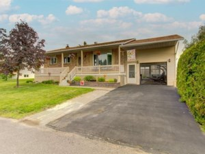 23209085 - Bungalow for sale