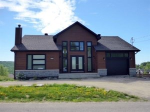 26731737 - Bungalow for sale