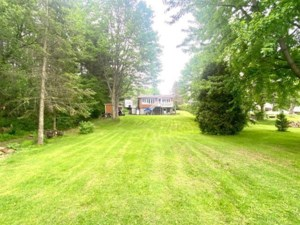 27083067 - Bungalow for sale