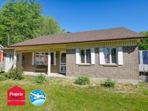 13527938 - Bungalow for sale