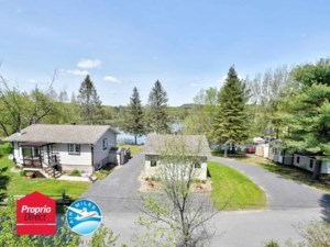 18395764 - Bungalow for sale