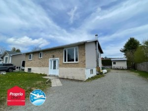 19766847 - Bungalow for sale