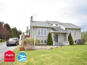 24753275 - Bungalow for sale
