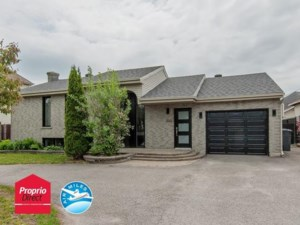 26777295 - Bungalow for sale