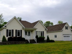 21657259 - Bungalow for sale