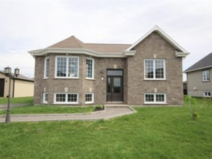27299373 - Bungalow for sale