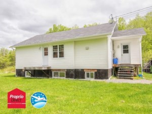 14291002 - Bungalow for sale