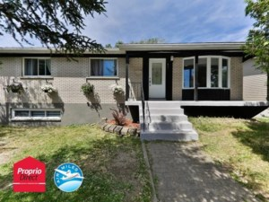 14594522 - Bungalow for sale