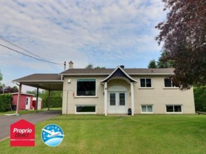 16954749 - Bungalow for sale