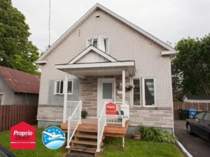 18421327 - Two or more storey for sale