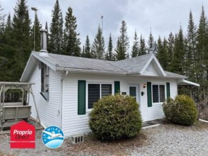18823261 - Bungalow for sale