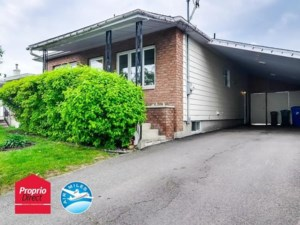 23196345 - Bungalow for sale