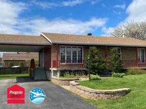 24893385 - Bungalow for sale