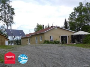27428394 - Bungalow for sale