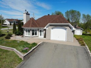 16567913 - Bungalow for sale