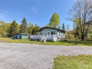 23871219 - Bungalow for sale