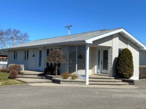 24580290 - Bungalow for sale