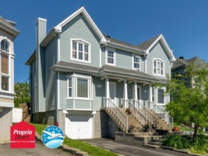 11888094 - Two-storey, semi-detached for sale