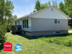 12963037 - Bungalow for sale