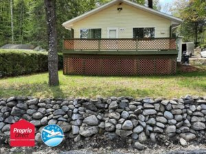 16841692 - Bungalow for sale