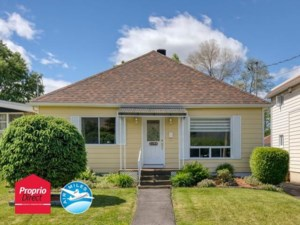 17216644 - Bungalow for sale