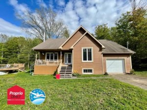 24493594 - Bungalow for sale