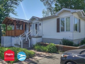 28762232 - Bungalow for sale
