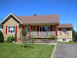 20214918 - Bungalow for sale