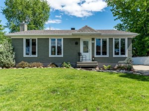 23039666 - Bungalow for sale