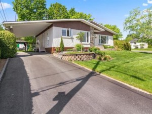 26375187 - Bungalow for sale