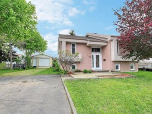 26711974 - Bungalow for sale